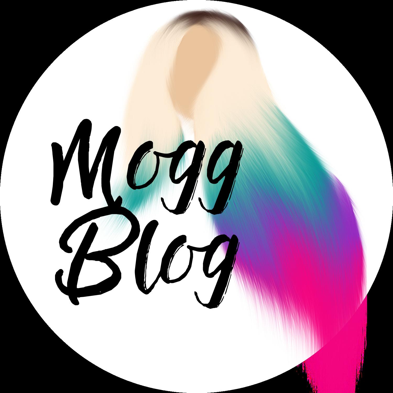 MoggBlog